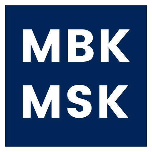 MPK logo Poppins #002657