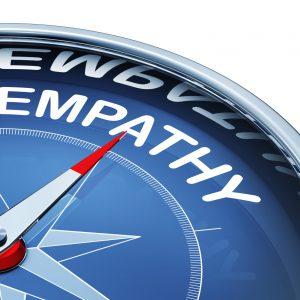 Empathy compass