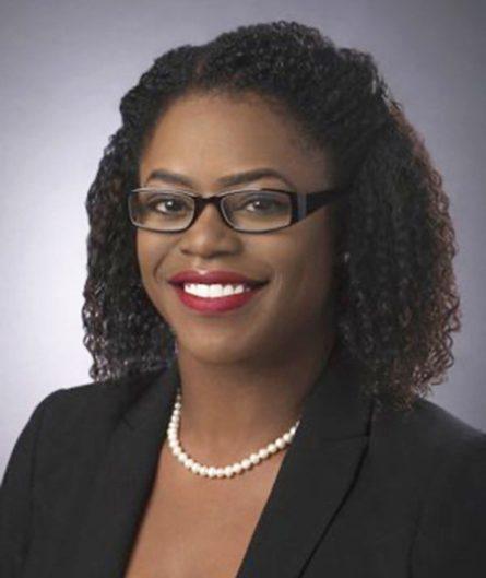 Nneka-445